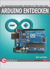 Arduino entdecken