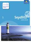 Seydlitz Erdkunde 1. Schülerband. Differenzierende Ausgabe