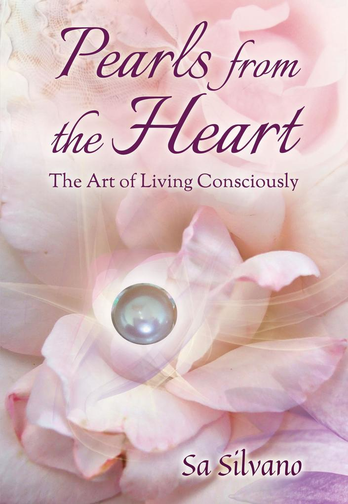 Pearls from the Heart als eBook