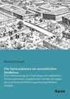 Die Spekulationen im neuzeitlichen Städtebau