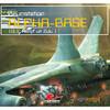 Raumstation Alpha-Base, Folge 10: 1: Kampf um Zulu