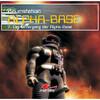 Raumstation Alpha-Base, Folge 7: Der Untergang der Alpha-Base