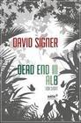 Dead End 3 - Alb