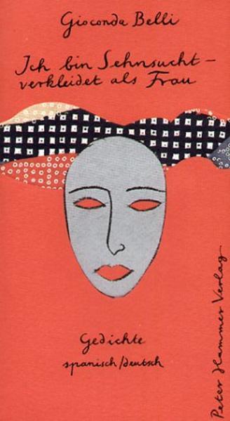 Ich bin Sehnsucht - verkleidet als Frau als Buch