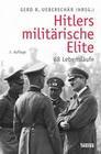 Hitlers militärische Elite