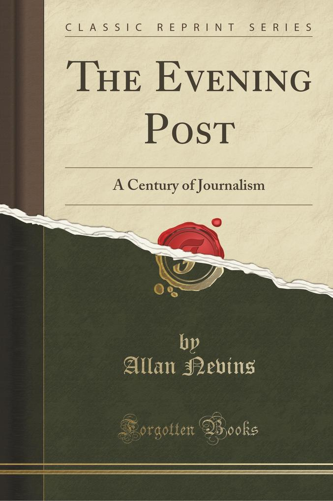 The Evening Post