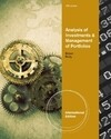 Analysis of Investments and Management of Portfolios, International Edition