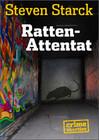 Ratten-Attentat