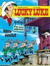 Lucky Luke 21