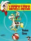 Lucky Luke 62