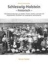Schleswig-Holstein - historisch