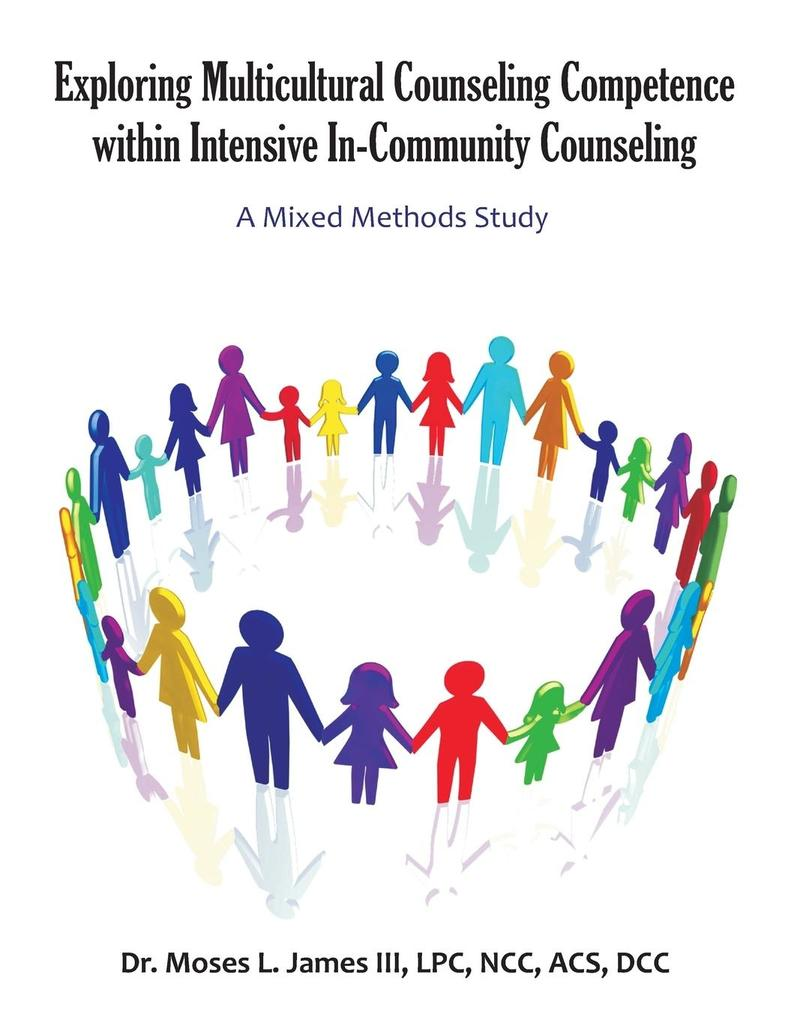 Exploring Multicultural Counseling Competence w...