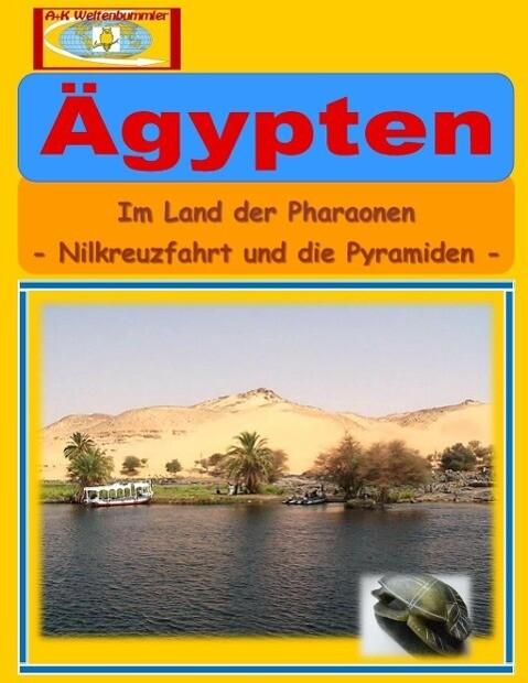 Ägypten als eBook