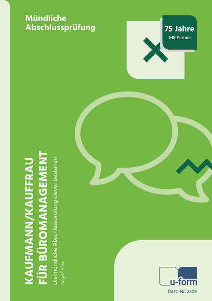 angela heim kaufmann kauffrau f r b romanagement buch portofrei bei. Black Bedroom Furniture Sets. Home Design Ideas