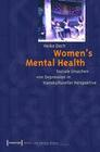 Women's Mental Health