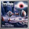 Perry Rhodan Silber Edition 130: Der Frostrubin