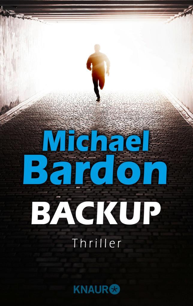 Backup als eBook