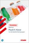 Training Realschule - Physik 9. Klasse