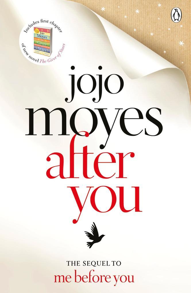 After You als eBook