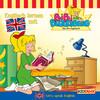 Bibi Blocksberg - Englisch Lernen mit Bibi Blocksberg - Das Hex-Tagebuch