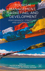 Tourism Management, Marketing, and Development: Performance, Strategies, and Sustainability