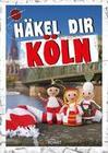 Häkel dir Köln