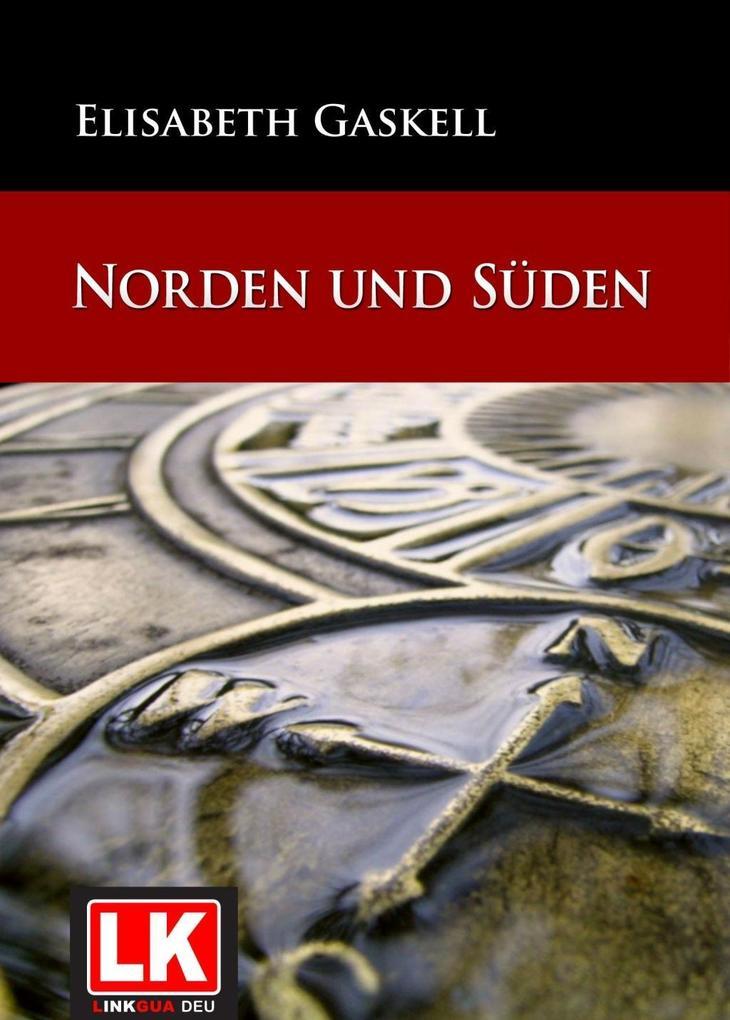 Norden und Süden als eBook epub