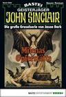 John Sinclair - Folge 0556