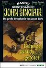John Sinclair - Folge 0557