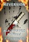 Reversion - Black Hands Novella