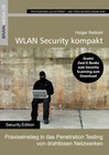 WLAN Security kompakt