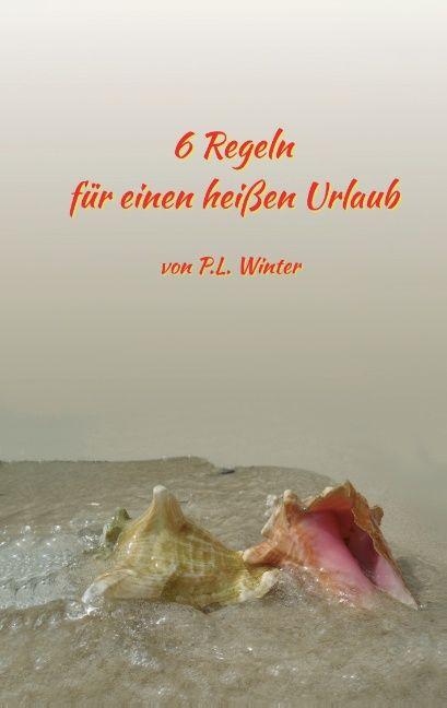 6 Regeln als Buch