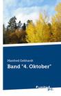 "Band ""4. Oktober"""