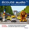 Französisch lernen Audio - Die Werbekarawane der Tour de France