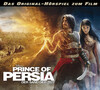 Disney - Prince of Persia