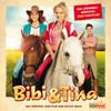Bibi & Tina - Das Original Hörspiel zum Kinofilm 1