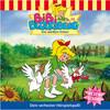 Bibi Blocksberg - Die weißen Enten