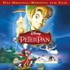 Disney - Peter Pan