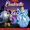 Disney - Cinderella