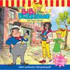 Bibi Blocksberg - Die neue Schule