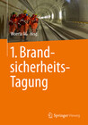 1. Brandsicherheits-Tagung