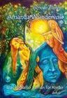 Amanda Wundervoll - Märchenhafter Roman für Kinder