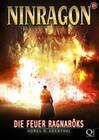 NINRAGON 21: Die Feuer Ragnaröks