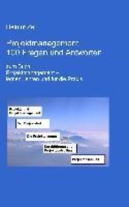Projektmanagement als eBook epub