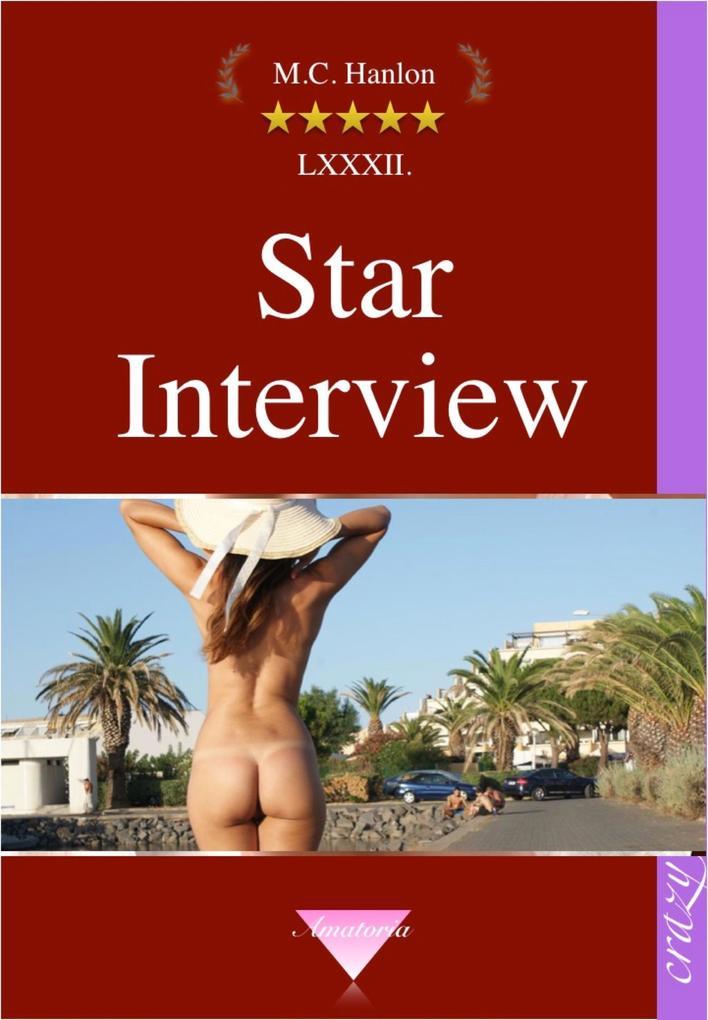 Star Interview als eBook