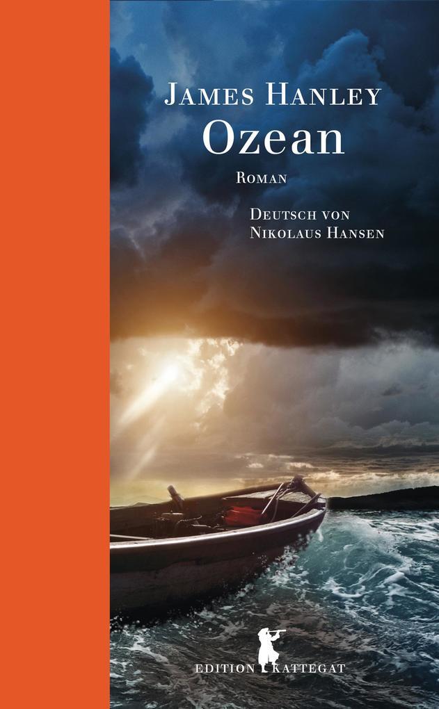 Ozean als eBook