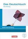 Das Deutschbuch 11./12. Schuljahr: Berufskolleg - Schülerbuch. Baden-Württemberg