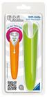 tiptoi® Die Stifthülle zum Wechseln (grün)