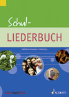 Schul-Liederbuch und Schul-Liederbuch Lehrerband mit CDs - Paket