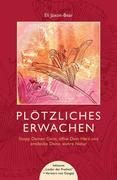 Paul Smit: Verlichting voor luie mensen (Taschenbuch) - portofrei ...
